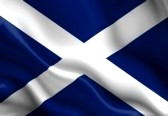 3130670-scottish-flag-waving-in-the-wind
