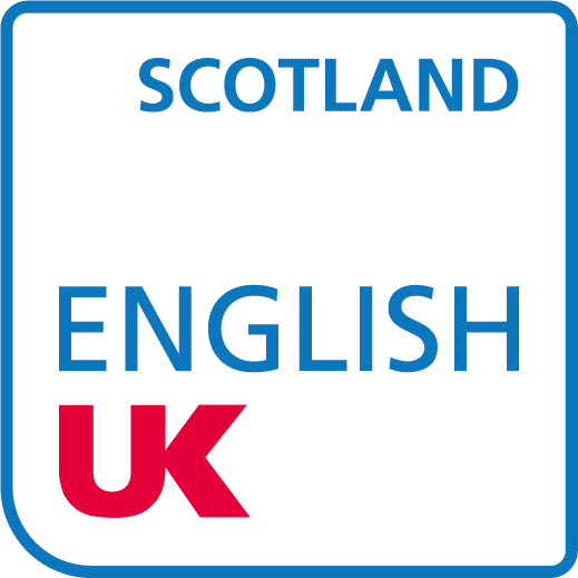 English UK Scotland